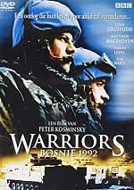 Warriors - MULTI DVDRiP