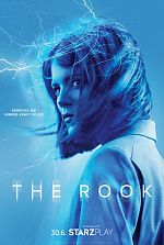 The Rook - Saison 01 FRENCH 1080p