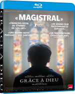 Grâce à Dieu - FRENCH FULL BLURAY