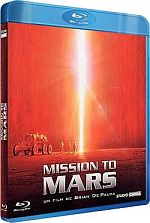 Mission to Mars - VFF HDLight 720p
