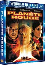 Planète rouge - VFF BDRiP 720p