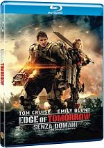 Edge Of Tomorrow - MULTI VFF HDLight 1080p