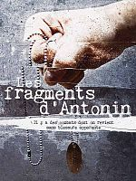 Les Fragments d'Antonin - FRENCH DVDRip