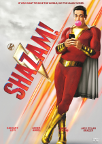 Shazam! - FRENCH BDRip