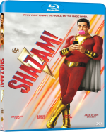 Shazam! - MULTI FULL BLURAY