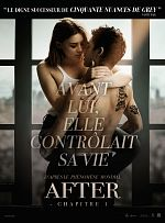 After - Chapitre 1  - TRUEFRENCH BDRip