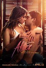 After - Chapitre 1 - FRENCH BDRip