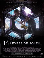 16 levers de soleil - FRENCH HDRip