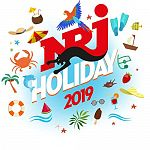 Multi-interprètes-NRJ Holiday 2019