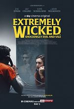 Extremely Wicked, Shockingly Evil And Vile - FRENCH BDRip