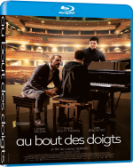 Au bout des doigts - FRENCH FULL BLURAY