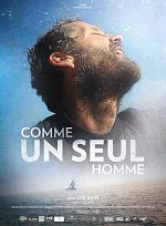 Comme un seul homme - FRENCH HDRip