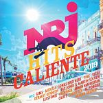 Multi-interprètes-NRJ Hits Caliente 2019