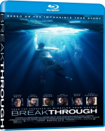 Breakthrough - MULTI FULL BLURAY