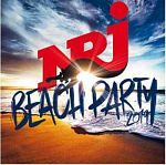 Multi-interprètes-NRJ Beach Party 2019
