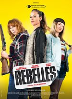 Rebelles - FRENCH BDRip
