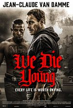 We Die Young - FRENCH BDRip