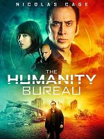 The Humanity Bureau - FRENCH BDRip