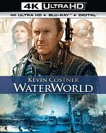 Waterworld - MULTi (Avec TRUEFRENCH) 4K UHD
