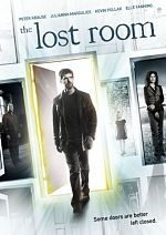 The Lost Room - Saison 01 FRENCH