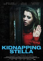 Kidnapping Stella - FRENCH WEBRip