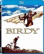 Birdy - MULTI VFF HDLight 1080p