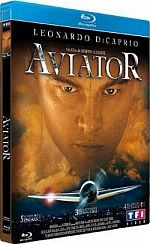 Aviator - MULTI VFF HDLight 1080p