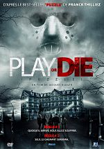 Play or Die - FRENCH HDRip