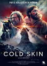 Cold Skin - FRENCH BDRip