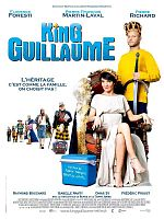 King Guillaume - FRENCH DVDRip