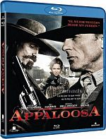 Appaloosa - MULTI VFF HDLight 1080p