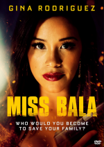 Miss Bala  - TRUEFRENCH BDRip