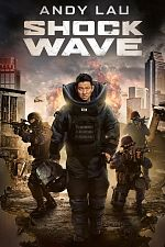 Shock Wave - TRUEFRENCH HDRiP
