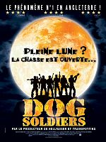 Dog Soldiers - FRENCH BDRip