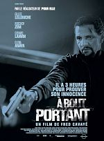 A bout portant - TRUEFRENCH HDLight 1080p