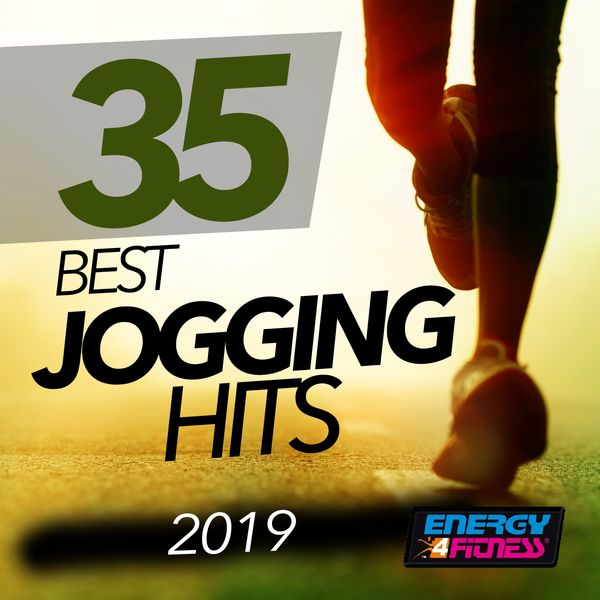 Multi-interprètes-Running Hits Spring 2019 (The Best Motivational Jogging & Running EDM Music to Make Every Workout to a Succes) [The Best EDM, Trap, Atm Future Bass, Dirty House & Progressive Trance]