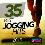 Multi-interprètes-Jogging Hits 2019