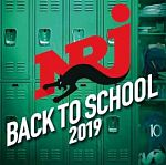 Multi-interprètes-NRJ Back to School 2019