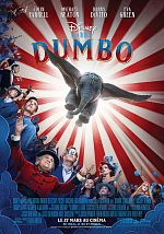 Dumbo  - TRUEFRENCH BDRip