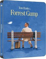 Forrest Gump - MULTI VFF HDLight 1080p Remaster.