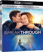 Breakthrough - MULTI FULL UltraHD 4K