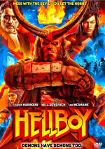 Hellboy - FRENCH BDRip