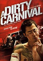 Dirty Carnival - MULTI HDLight 1080p