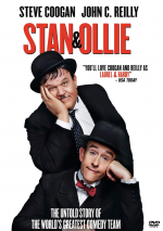 Stan & Ollie  - TRUEFRENCH BDRip