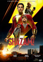 Shazam!  - TRUEFRENCH BDRip