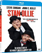 Stan & Ollie  - MULTi (Avec TRUEFRENCH) BluRay 1080p