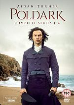 Poldark (2015) - Saison 04 FRENCH