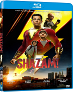 Shazam!  - MULTi (Avec TRUEFRENCH) FULL BLURAY