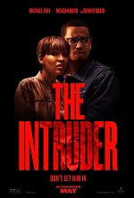 The Intruder - FRENCH HDRip