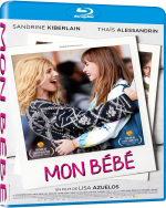 Mon Bébé - FRENCH FULL BLURAY